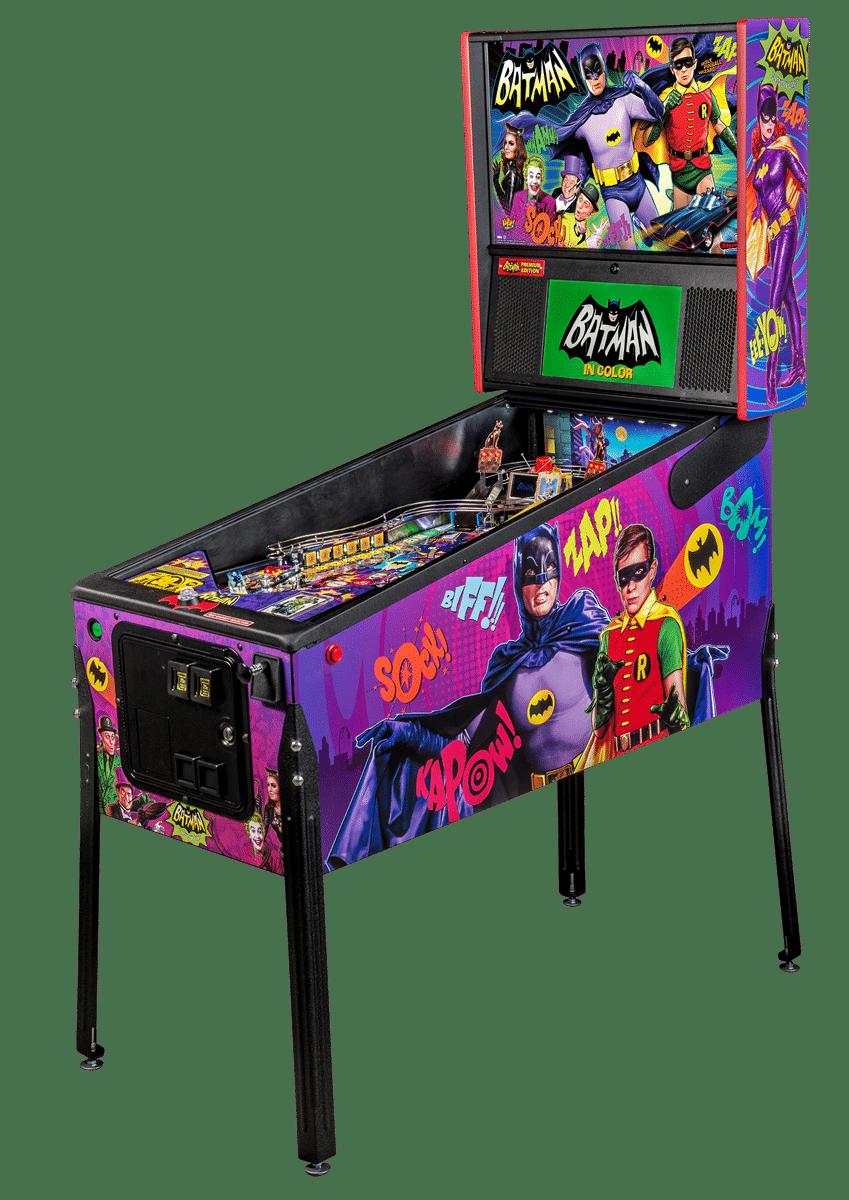 FLIPPER-BATMAN66-PREMIUM