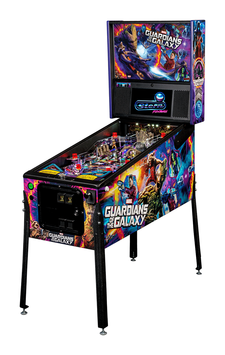 FLIPPER-GUARDIANS-OF-THE-GALAXY-PREMIUM
