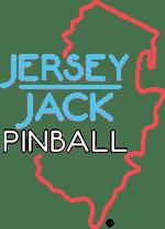 jersay jack pinball