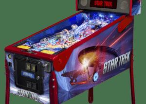flipper star stern premium stern