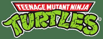 Logo-tortue