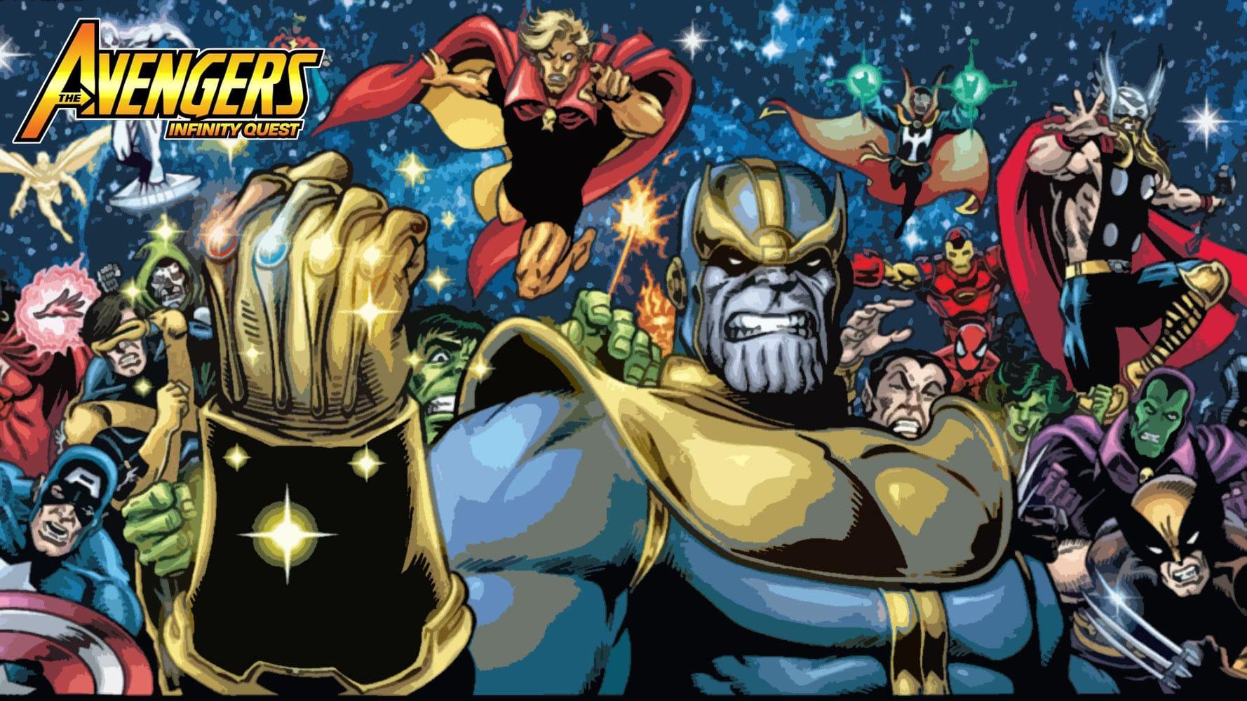 avengers-infinity-quest