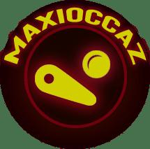 logo-flipper-occasion