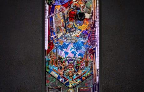 flipper-Guns-playfield-se-jjp-pinball