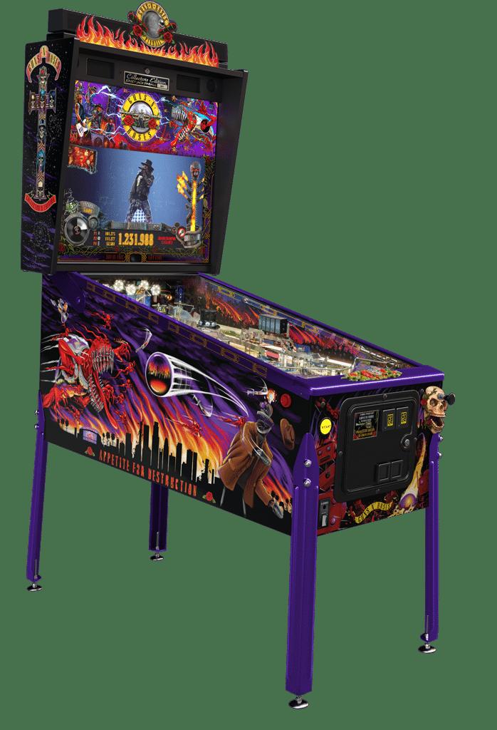flipper-guns-n-roses-collector-edition-pinball-jjp