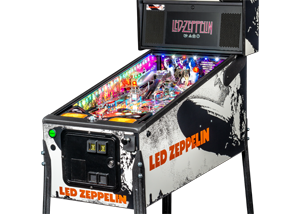 led-zeppelin-premium