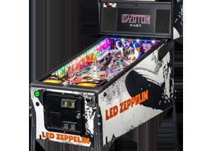 led-zeppelin-premium