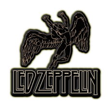 logo-led-zeppelin