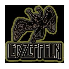 logo-led-zeppelin
