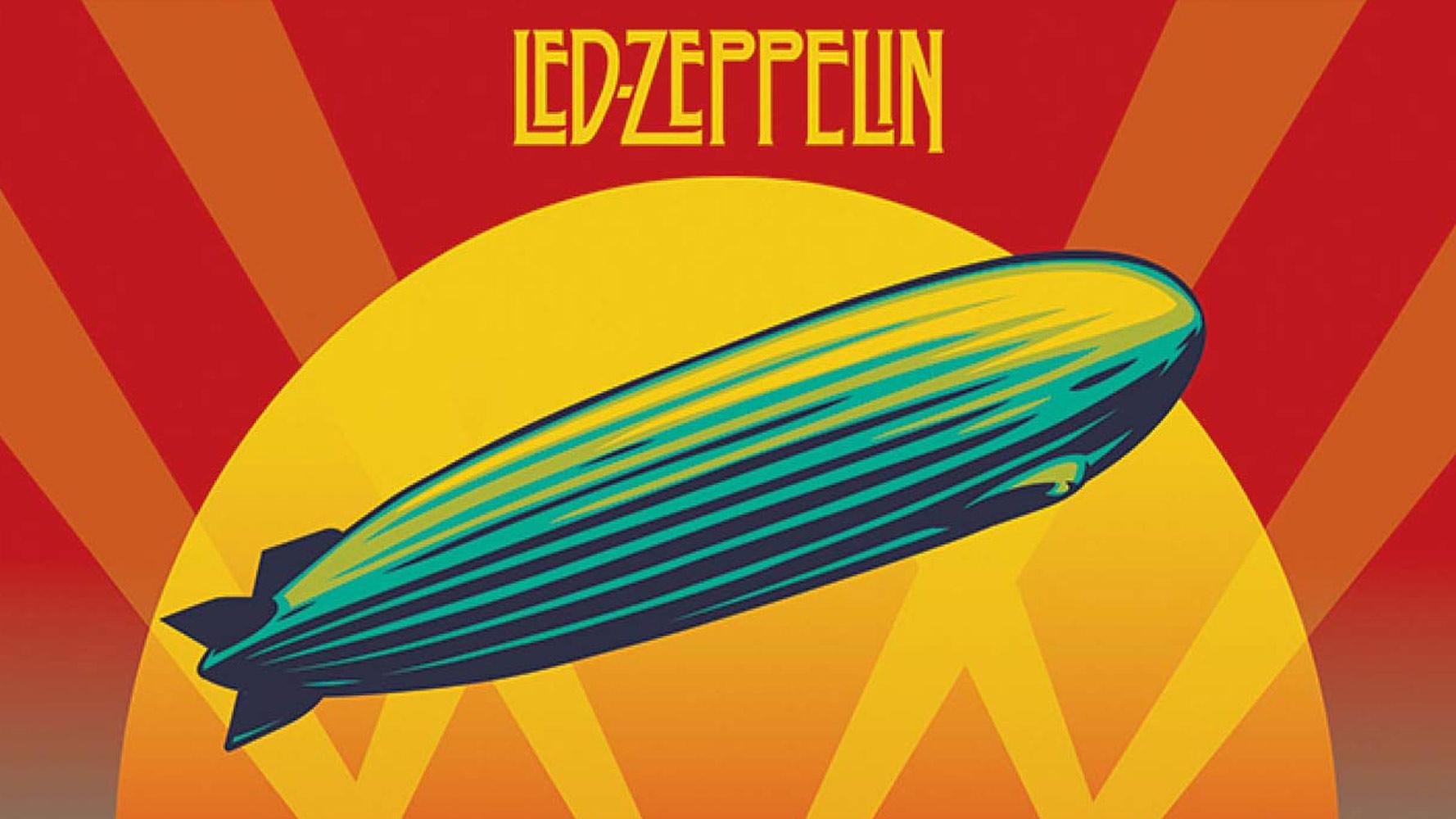 flipper-led-zeppelin